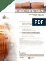 zaproszenie.pdf