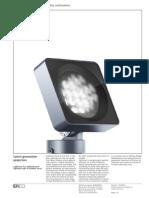 Erco Lightscan 14700 en Famspecs 01