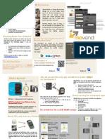 MoVend Brochure