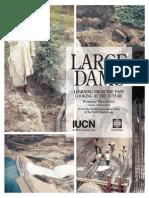 Large Dams