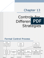 190859636-13-Controls-for-Differentiate-Strategies-ppt.ppt
