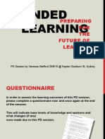 kie blended learning pd pp v4