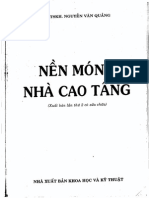Nen Mong Nha Cao Tang Nguyen Van Quang1