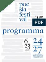programma_Poesia_Festival_A5_web.pdf