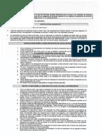 CuadernilloPreguntasTecnicoLaboratorio[1]