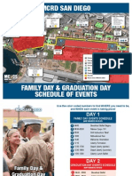 14 GradDay Schedule Flyer V4