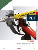 03 Nicoll Fluxo Gas