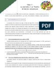 leyes_ponderales_2012