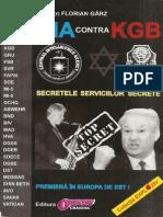 CIA Contra KGB (F.garz)