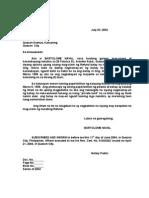 letter for poea.doc