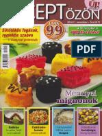 Receptozon.magazin.2014.11.Hun.scan.eBook GBT
