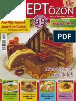 Receptozon.magazin.2014.12.Hun.scan.eBook GBT