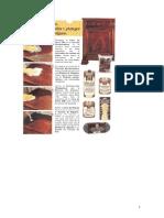 Bricolaje - Muebles, Mantenimiento y Restauración