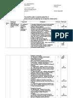 Boli Metabolice,De Nutritie Si Nursing Specific 2015