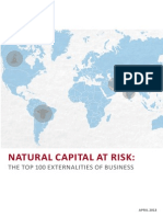 Natural Capital at Risk - The Top 100 Externalities of Business (TEEB, 2015).pdf
