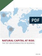 Natural Capital at Risk - The Top 100 Externalities of Business (TEEB, 2015).pdf