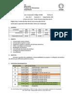 IHC.cc Plano de Ensino 2013 02 Thais