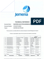 EGP Measurement Manual