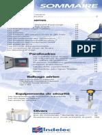 Guide Technique V10.00.Fr (2)