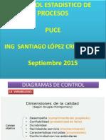 Diagramas de Control 09 2015