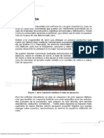 Construcción y Arquitectura Industrial Colecci n de Problemas Resueltos
