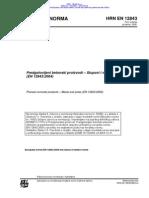 HRN EN 12843_2004.pdf