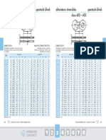 208_1Piping Data Handbook