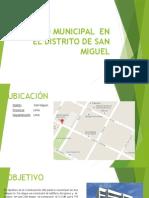 Datos Generales ProyFDSFSDecto (1)