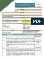 Protocolo Manejo de Derrames Copia 1