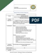 Ficha_curso de Anclajes