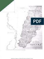 Evolucion politica Colombia analisis rentas 1800.pdf