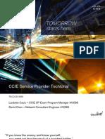 TECCCIE-3406.pdf