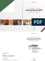 Dossier Brazil 2014