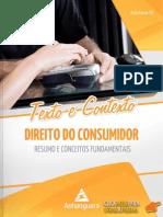 Direito Do Consumidor TextoeContexto 03