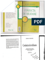 Burke-Hedges-Conducta-de-Milioane.pdf