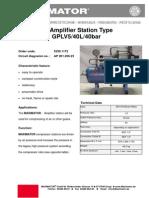 Data Sheet GPLV5-40 Bar.pdf