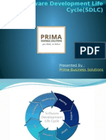 Software Development Life Cycle(SDLC).pptx