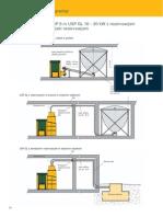 Primer Vgradnje Rez USP