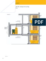 Primer Vgradnje USP GS