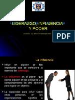 6. LIDERAZGO