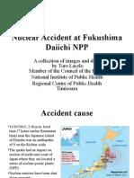 Fukujima