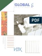 Vox_prospekt.pdf