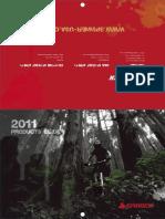 SPINNER 2011 catalogue.pdf