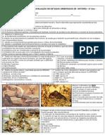 provaestudosorientadoshistria6ano-121217174957-phpapp02 (1).doc