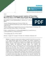 Wsf3 2157 Manuscript