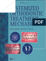 Systemized Orthodontic Treatment Mechanics