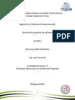 Conceptos Básicos para la Gestión de Proyectos_Marino Uitzil.pdf