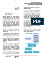148758030615_MIN_PUB_SP_DIR_CRIA_ADOL_01 (1).pdf