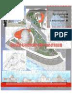 ITS-Undergraduate-16697-3207100056-Presentation.pdf