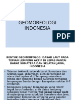 geomorfologi-indonesia.ppt